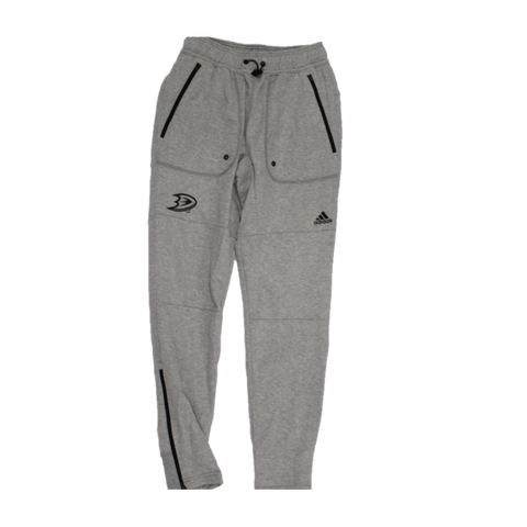 Ducks French Terry Joggers