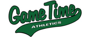 GameTime Athletics, Inc.