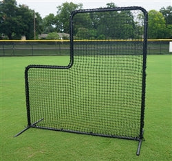 Muhl Tech Varsity 7x7 L Screen