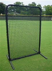 Muhl Tech Varsity - 7x4 Safety Screen
