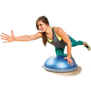 BOSU® Trainer Class Package