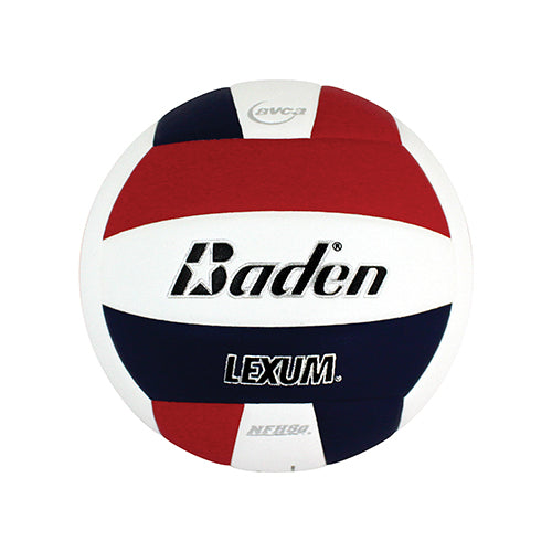 Baden Lexum® Volleyball