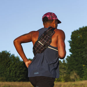 Discover the Multipass Sling Bag