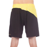 Men's Tanzania 2-in-1 Running Shorts