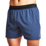 M's 5'' AFO Middle Short in Indigo
