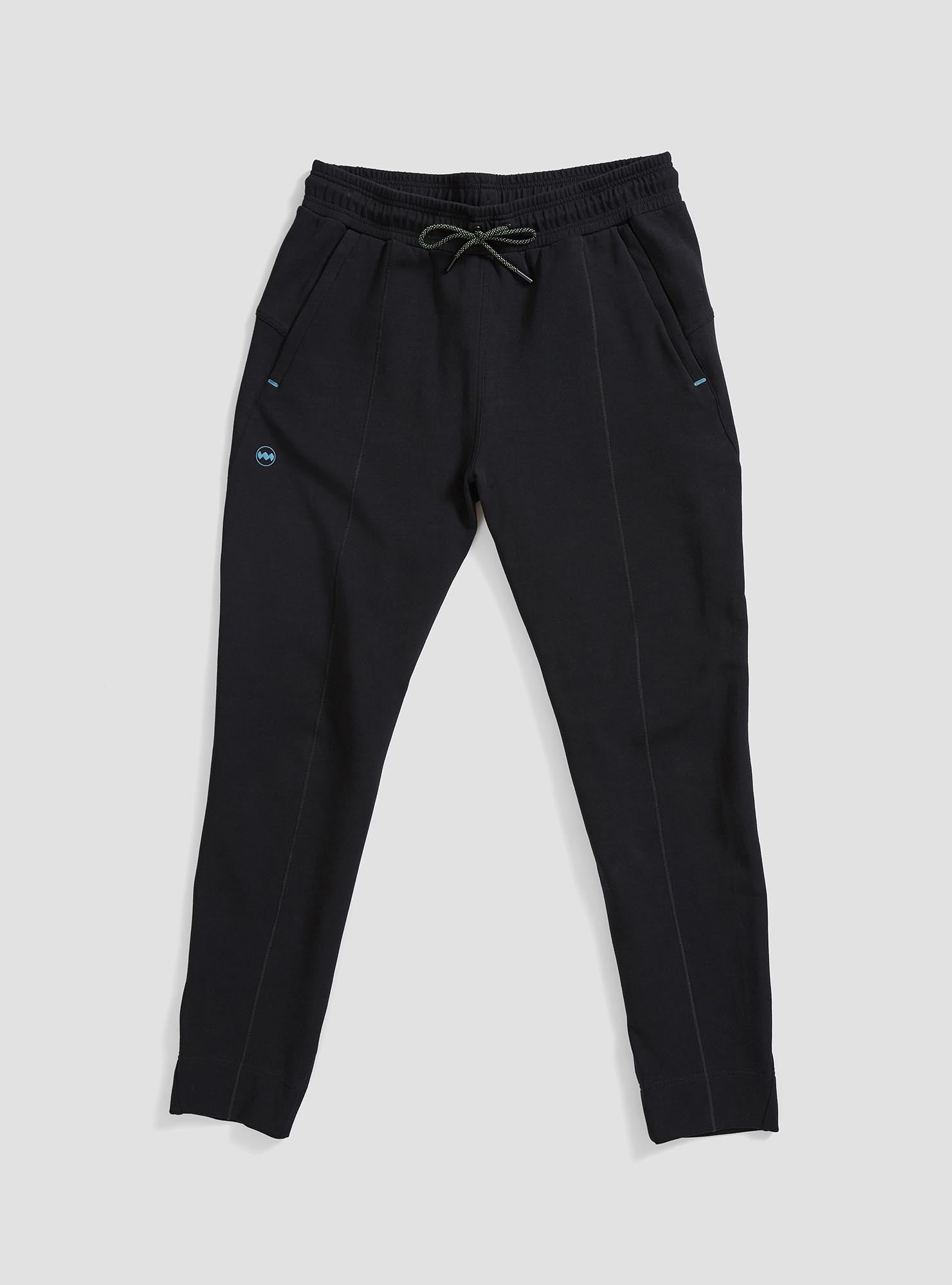W's Circuit Jogger in Midnight