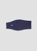 Swift Tech Reversible Headband in Astral/Atlantic