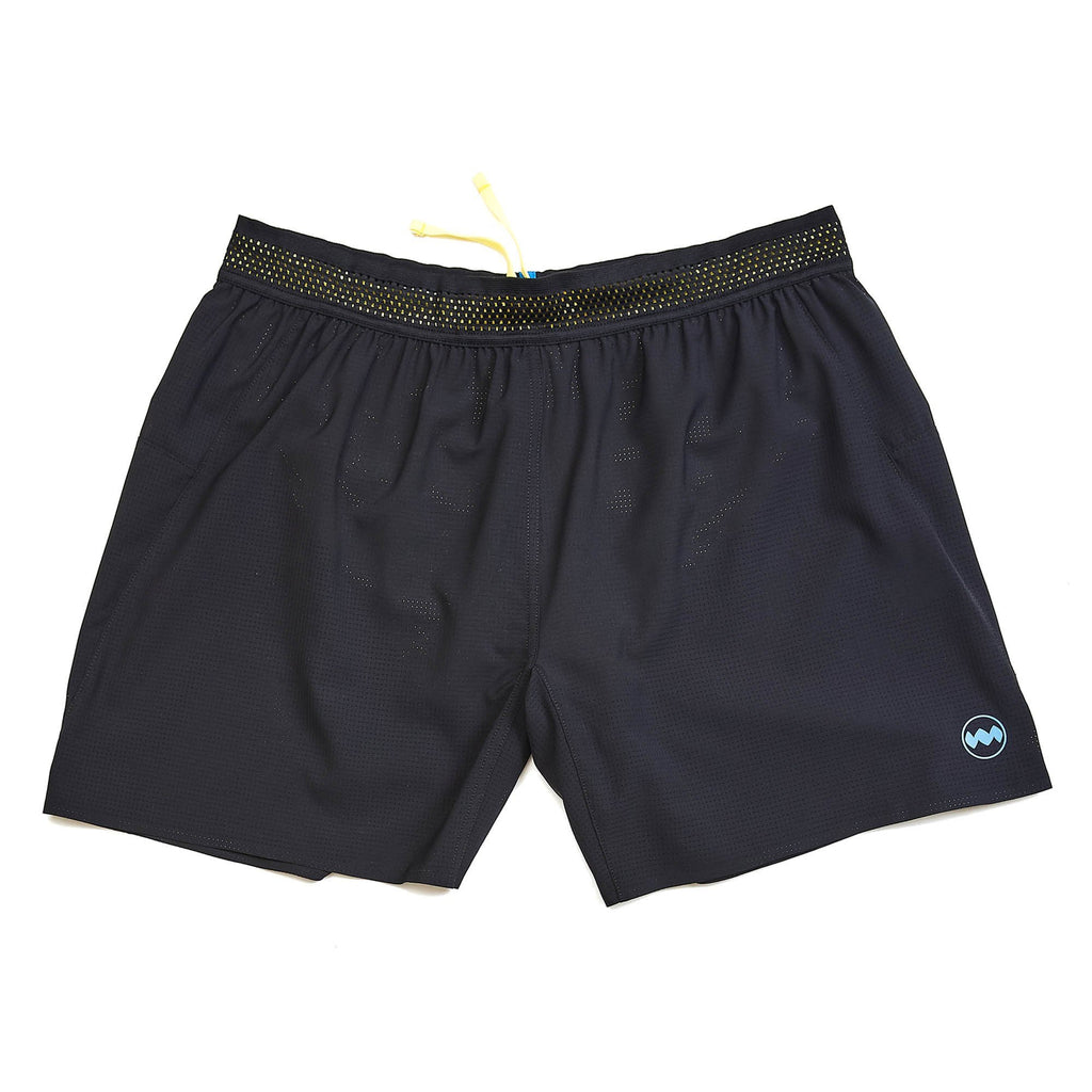 M's 5'' AVR Middle Short in Midnight