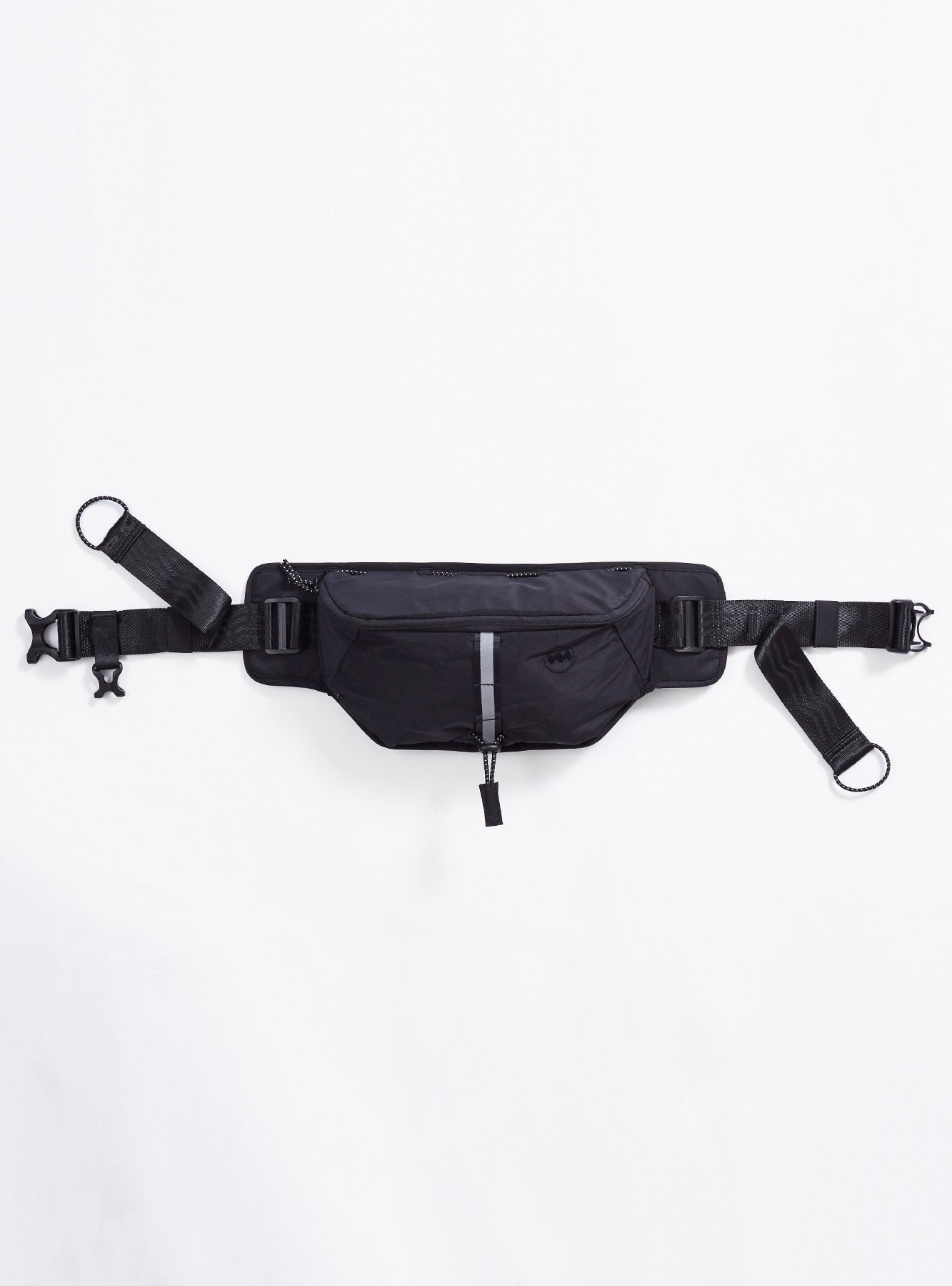 Multipass Sling Bag