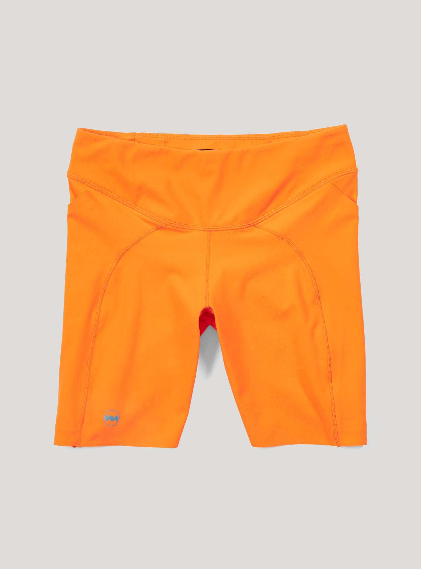 "W's 6"" Groundwork Pace Short"