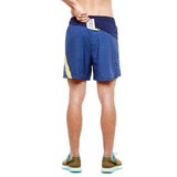 Men's Coast Shorts