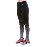 Women's Altitude Tights