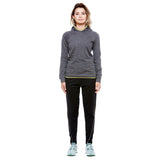 Women's Mountain Ninja Hoody