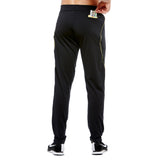 Men's Altitude Pants