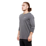Men's Ranger Henley