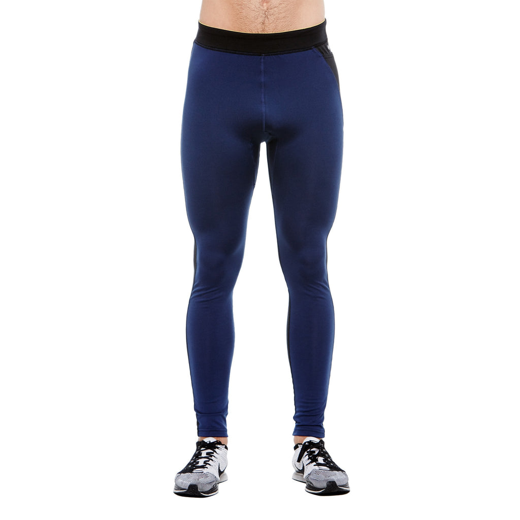 Men's Taji Tights