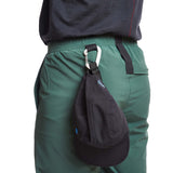 M's Transit Tech Pant in Sycamore