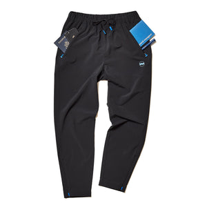 W's Transit Tech Pant in Midnight