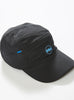 Transit Tech Cap in Midnight