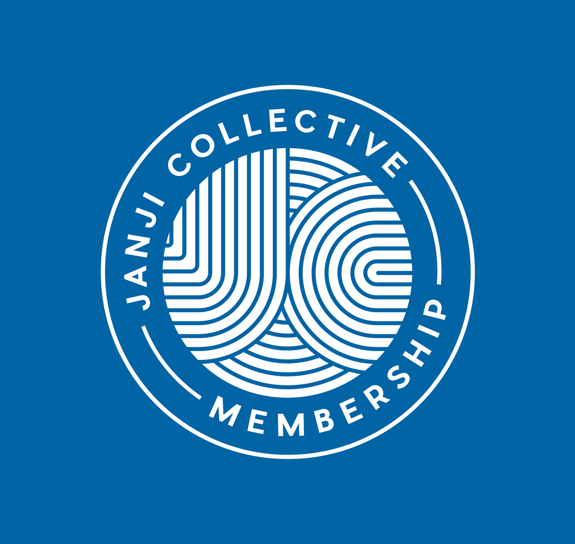 Janji Collective Gift Membership
