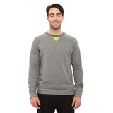Men's Peru Crewneck Sweatshirt
