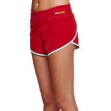 Women's Haiti Perfect Shorts