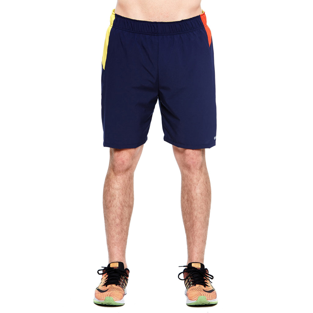 Men's Landon 2-in-1 Shorts