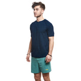Men's Travel Tech Tee