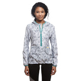 The Women's Jaquaro Jacket