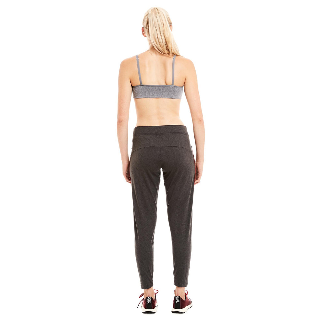 W's Bhui Altitude Track Pant