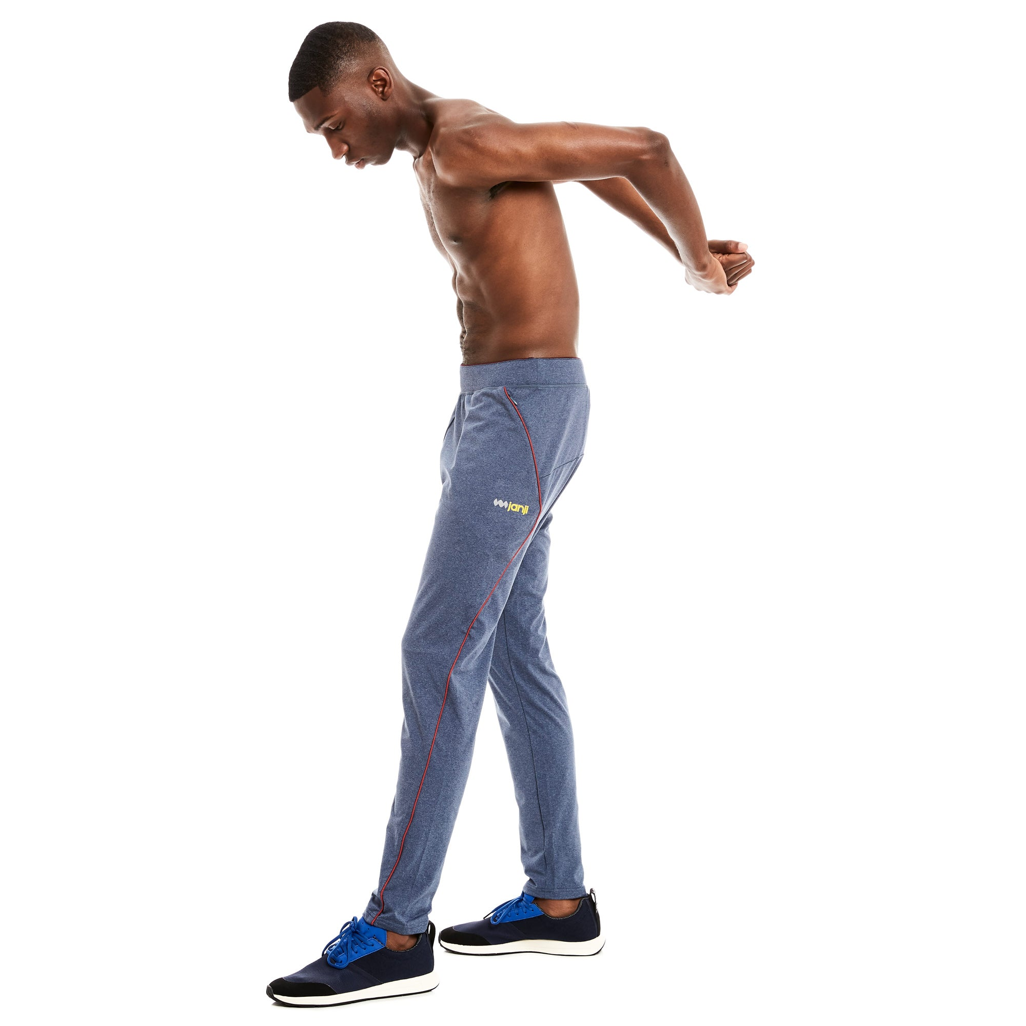 Men's Coti Altitude Track Pants