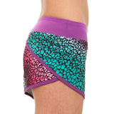 "Women's India ""Perfect"" Shorts"