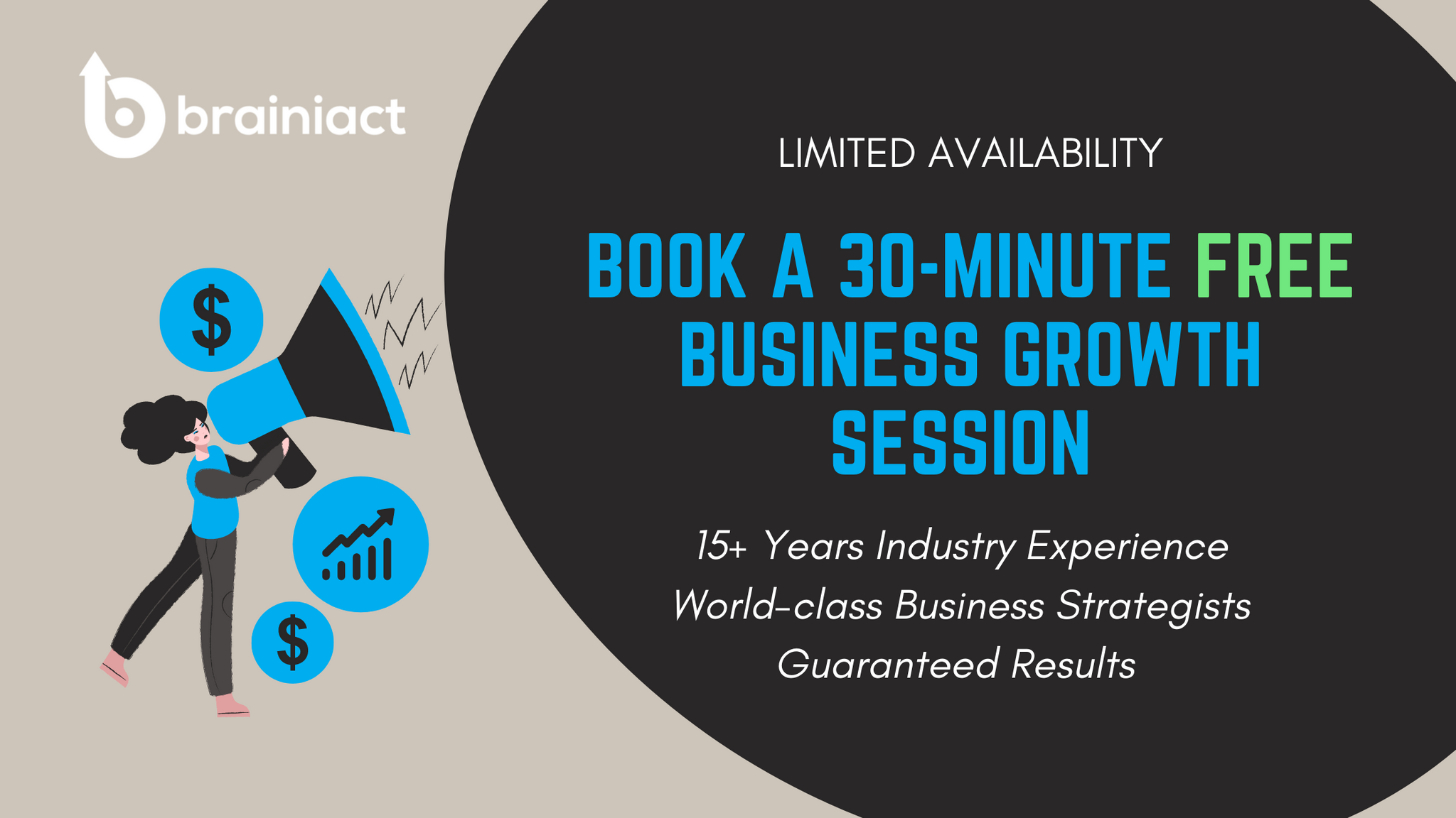 business growth for small business owners