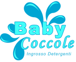 Baby Coccole s.r.l.