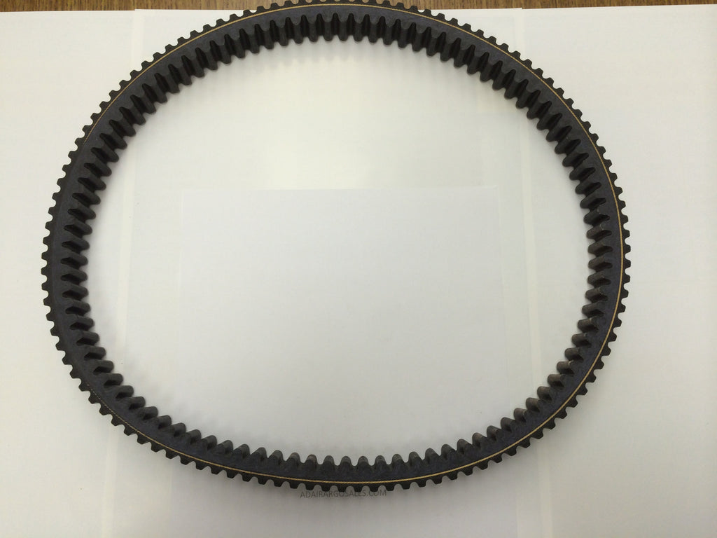 DRIVE BELT -AVG/HDi -HVY DUTY ( 127-137HD )