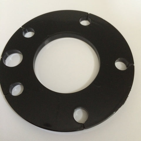 "5/16"" SPACER PLATE (EXT025)"