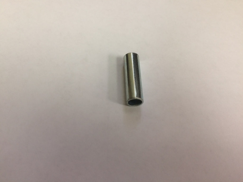 SPACER, .26 ID x 1.12 LONG ( 120-29 )