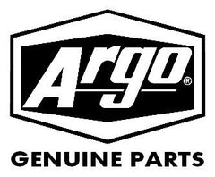 ARM, CHAIN TENSIONER - LOWER ( 603-76 )