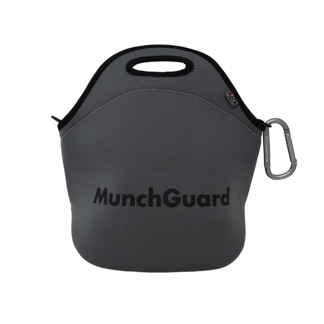 V1504 MunchGuard Lunch Bag