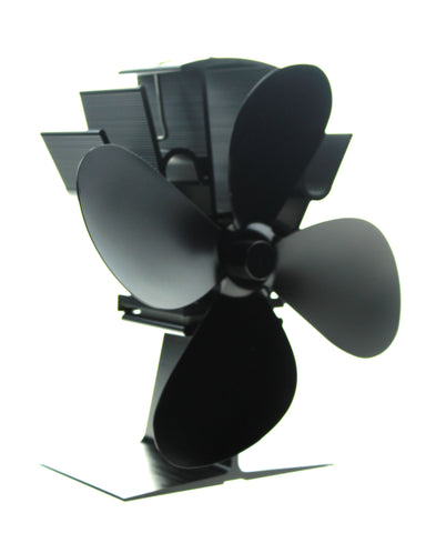 Phoenix Mini Stove Fan (4185)
