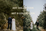 ART + ART II BUNDLE | SAVE 35%