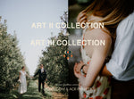 ART II + ART III BUNDLE | SAVE 35%