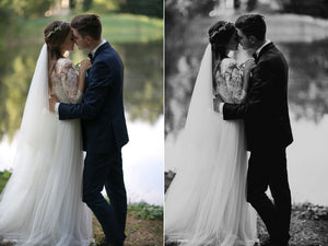 lightroom presets, acr presets, lightroom presets wedding, best lightroom presets,