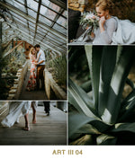wedding photography, lightroom presets, acr presets, lightroom presets wedding, best lightroom presets,