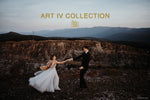 NEW! ART IV COLLECTION