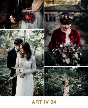 wedding photography, lightroom presets, acr presets, lightroom presets wedding, best lightroom presets, adobe camera raw presets, polskie presety,