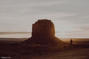 travel, travel photography, lightroom presets, acr presets, adobe lightroom, landscape,