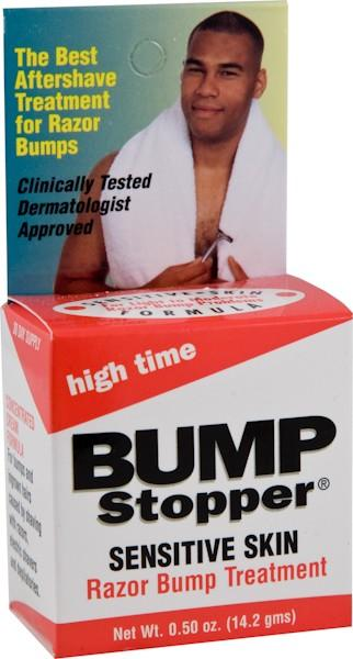 Bump Stopper nr.1 0.5 oz