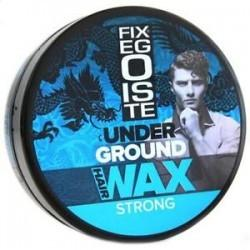 Fixegoiste Hairwax Strong 175 ml - Barber Products