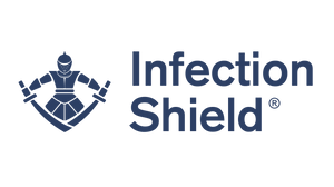 Infection Shield™